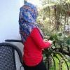 miznyna (avatar)