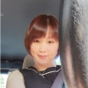 lily057 (avatar)