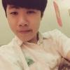 pohsiang95 (avatar)
