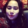 nabilahsaral (avatar)