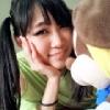 mademoiselle_jess (avatar)