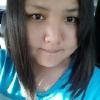 eily94 (avatar)