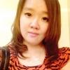 jennifer206 (avatar)