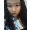ngmeiqi0708 (avatar)