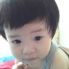 emily (avatar)