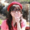 小镇姑娘 (avatar)