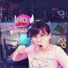singing (avatar)