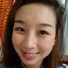 wennlimlin (avatar)