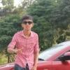 hafizzulamien (avatar)