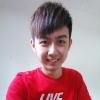 jaysonlcy (avatar)
