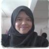 syuhada_ishak (avatar)
