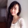 peip3i (avatar)