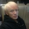 andyj (avatar)