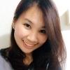 charlenec85 (avatar)