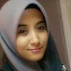nasihasakina (avatar)
