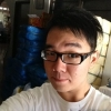 flikong (avatar)