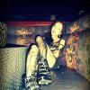 twinklingcloud (avatar)