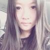 Wen Wen (avatar)