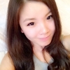missssq (avatar)