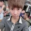 charlestee (avatar)