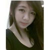 joananyin (avatar)