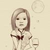 msstea (avatar)