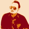yazidromli (avatar)
