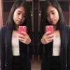 joimariz (avatar)