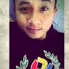 matnonoi (avatar)
