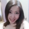 liann3 (avatar)
