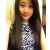 janice_ong (avatar)