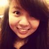 lynn727 (avatar)