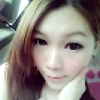 Genna Liew (avatar)
