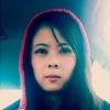 joann88 (avatar)
