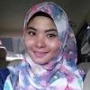 lisz_ieca (avatar)