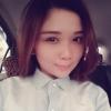 amandaong3330 (avatar)