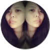 eijannni (avatar)