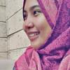 acik_ala (avatar)