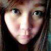 mhu_aeum (avatar)