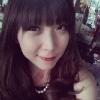 Sherryl Chee (avatar)