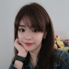 xandracmx (avatar)