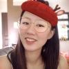 Huishan (avatar)
