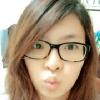 xinyitee (avatar)