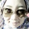 azahazizcn (avatar)