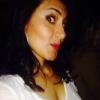 lostqueen (avatar)