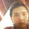 epulliverpool (avatar)