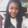cheryl_wsy (avatar)