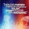 Nurul Farah Naz (avatar)