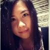 julialim91 (avatar)