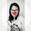 liupc (avatar)